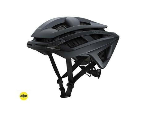 Smith Overtake MIPS Road Helmet -CLOSEOUT (Matte Black)