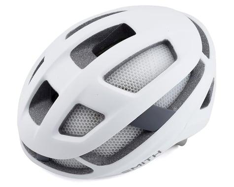 Smith Trace MIPS Helmet (Matte White) (L)