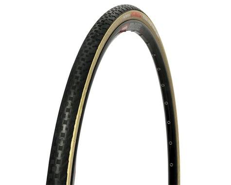 Soma Supple Vitesse EX Tubeless Tire (Tan Wall) (700c) (48mm)