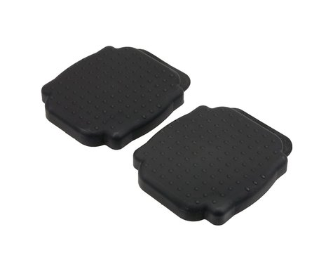 Speedplay Light Action Coffee Shop Cleat Covers