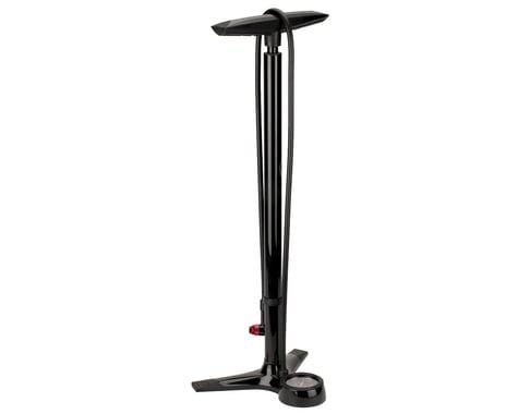 Spin Doctor Pro HP Floor Pump