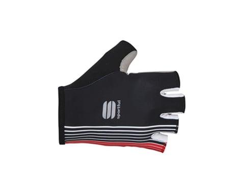 Sportful BodyFit Pro Gloves (Black)