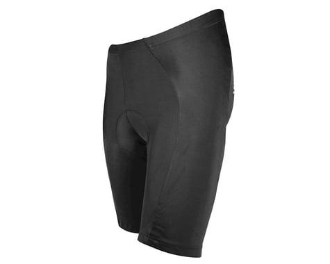 Sportful Vuelta Shorts - 2016 (Black)