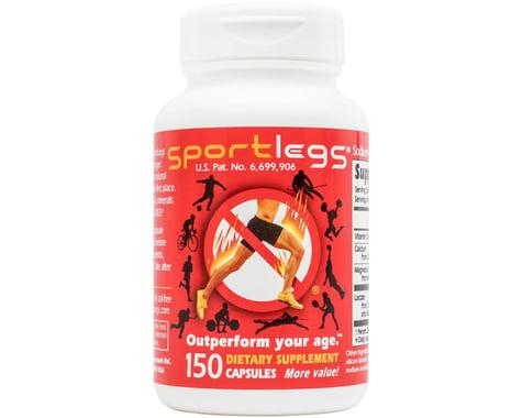 Sportlegs Sport Legs Nutritional Supplement