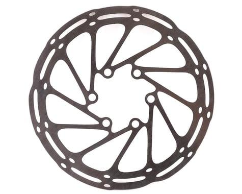 SRAM Centerline Disc Brake Rotor (6-Bolt) (1) (140mm)