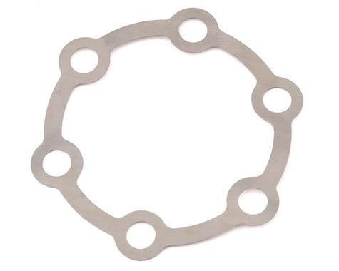 SRAM Rotor Shim (0.2mm)