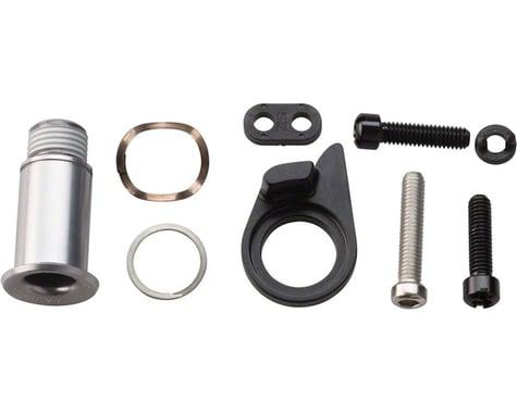 SRAM Rear Derailleur Torx 25 Upper B-Bolt & Limit Screws Kit (XX1, X01, X1)