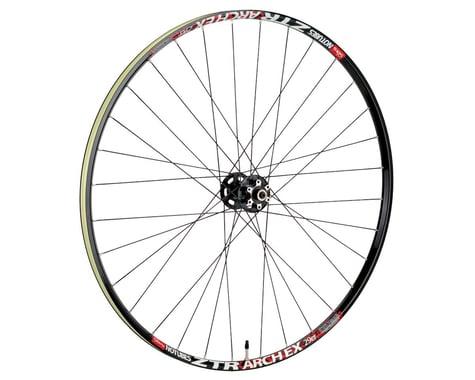 Performance Wheelhouse -- Stan's Arch EX 29 Mountain Bike Wheelset