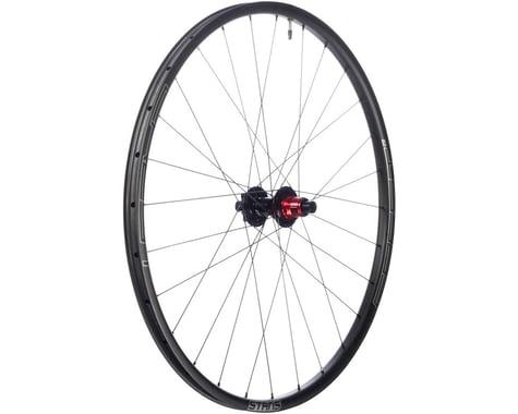 "Stans Crest CB7 29"" Carbon Rear Wheel (28H) (12 x 148mm Boost) (Centerlock)"