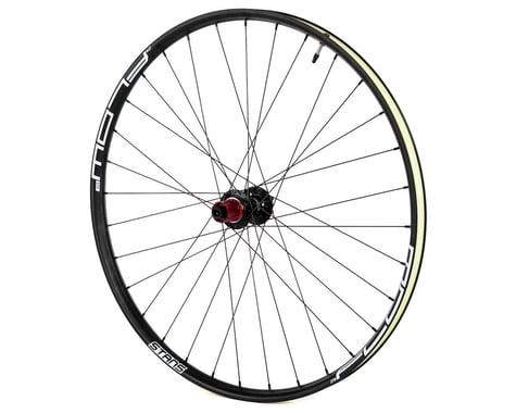 Stans Flow EX3 29 Rear Wheel (HG) (12 x 148mm)