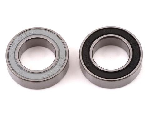 Stans Neo Bearing Kit (Chrome/Grey)