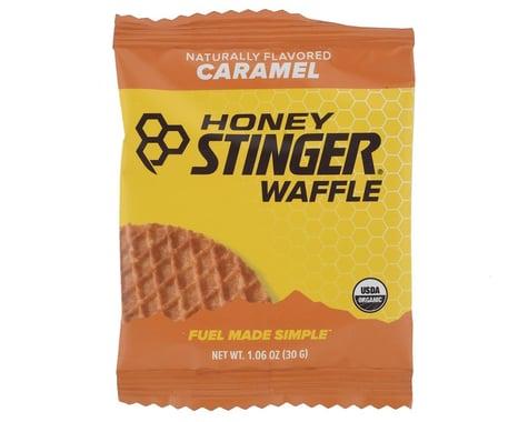 Honey Stinger Waffle (Caramel) (1 | 1oz Packet)