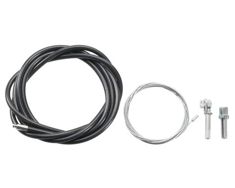 Sturmey Archer Classic Trigger Shift Cable (1420mm)