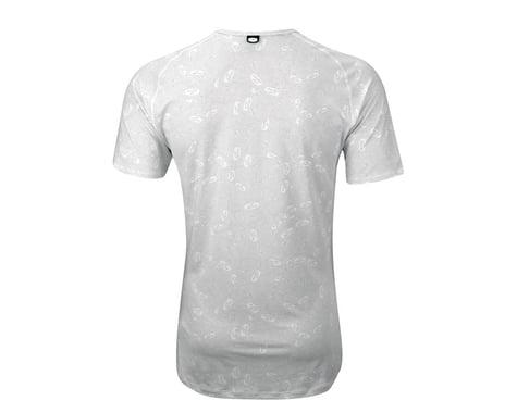Sugoi RS Short Sleeve Baselayer (White)