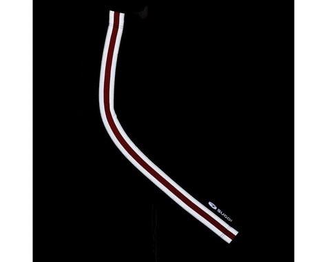 Sugoi Zap Arm Warmers (Black)