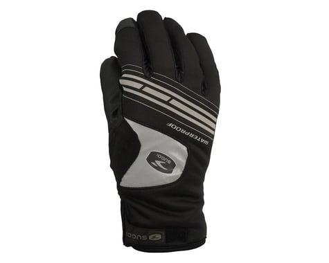 Sugoi Zap SubZero Gloves (Black)