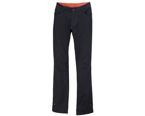 Surly Men's Pants (Black)