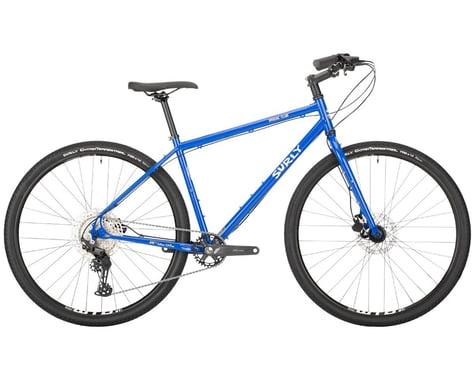 Surly Bridge Club 700c Bike (Loo Azul) (M)