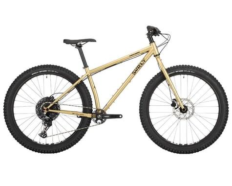 "Surly Karate Monkey 27.5"" Rigid Mountain Bike (Fool's Gold) (XS)"