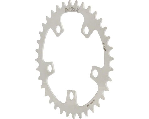 Surly Stainless Steel Ring (94mm BCD) (36T)
