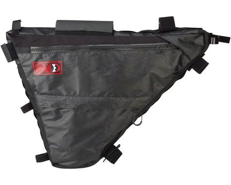 Surly Straggle-Check Frame Bag for Cross Check and Straggler Bikes (58cm)