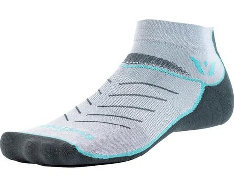 Swiftwick Vibe One Socks (Mint)