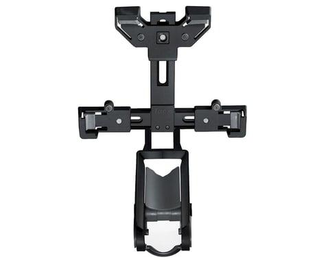 Tacx Handlebar Bracket for Tablets