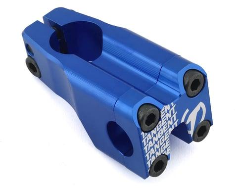 Tangent Front Load Split Stem (Blue)