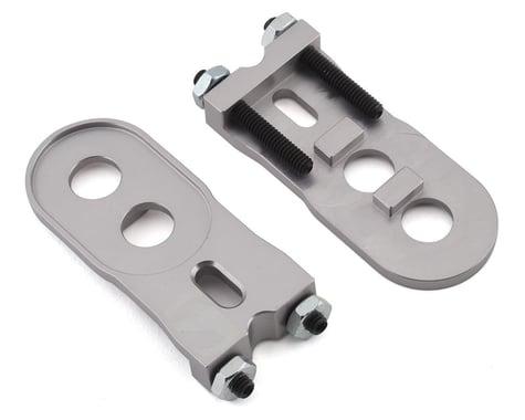 Tangent Torque Converter Chain Tensioner (Gun Metal)
