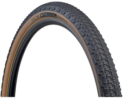 "Teravail Sparwood Tubeless Mountain/Touring Tire (Tan Wall) (29"") (2.2"")"