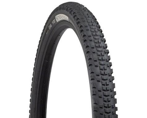 "Teravail Ehline Tubeless Mountain Tire (Black) (29"") (2.3"")"
