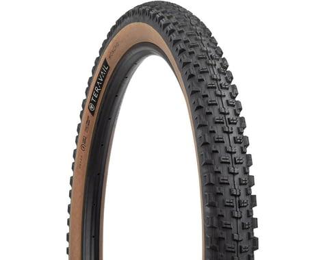 "Teravail Honcho Tubeless Mountain Tire (Tan Wall) (29"") (2.6"")"
