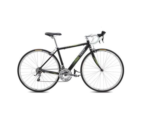 Terry Symmetry 650 Women's Road Bike - 2013 (Black)