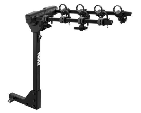 "Thule Range Hitch Rack (Black) (4 Bikes) (2"" Receiver)"