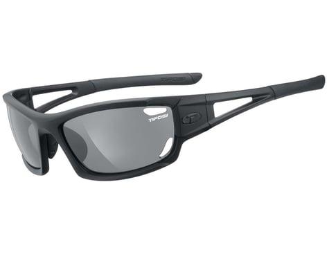 Tifosi Dolomite 2.0 Sunglasses (Matte Black)