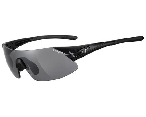Tifosi Podium XC Sunglasses (Matte Black)