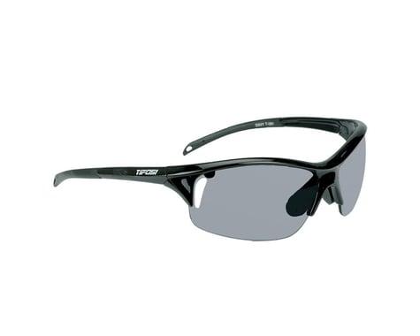 Tifosi Envy Multi- and Single-Lens Eyewear (Black)