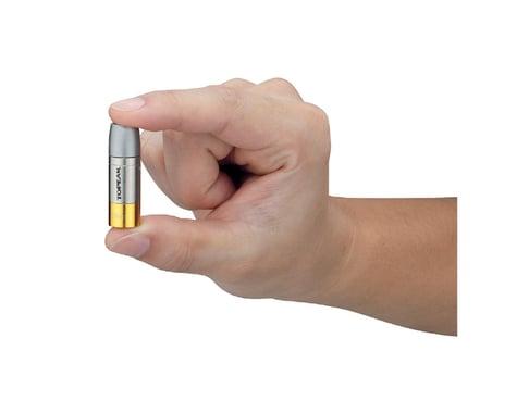 Topeak Nano Torqbox 5Nm