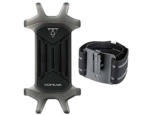 Topeak Omni Ridecase Running Kit