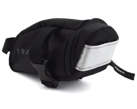 TransIt Speed Wedge (Black) (S)