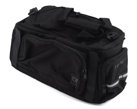 TransIt Escape DX Trunk Bag