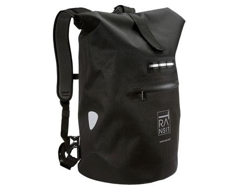 TransIt Torrent Backpack