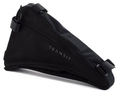 TransIt Escape DX Frame Bag