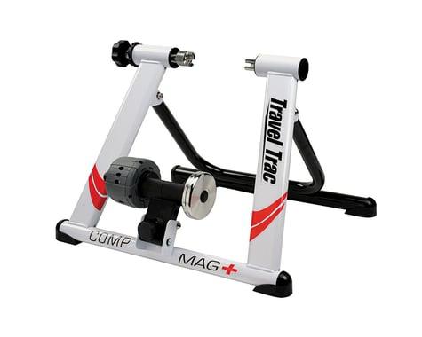 Travel Trac Comp Mag + Trainer