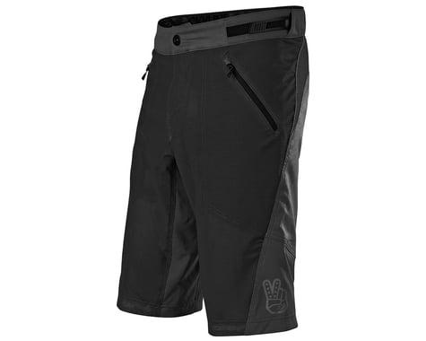 Troy Lee Designs Skyline Air Shorts (Black) (32)