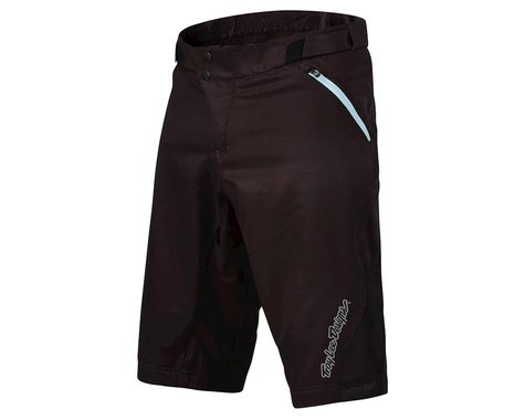 Troy Lee Designs Ruckus Short (Shell Only) (Brown)