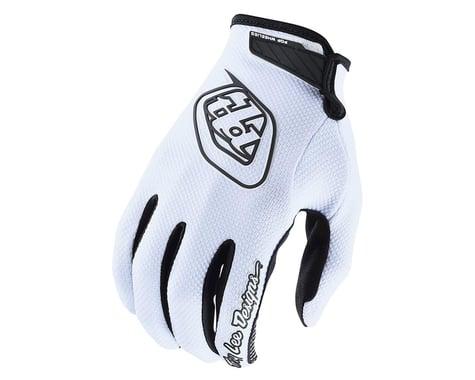 Troy Lee Designs Air Glove (White)