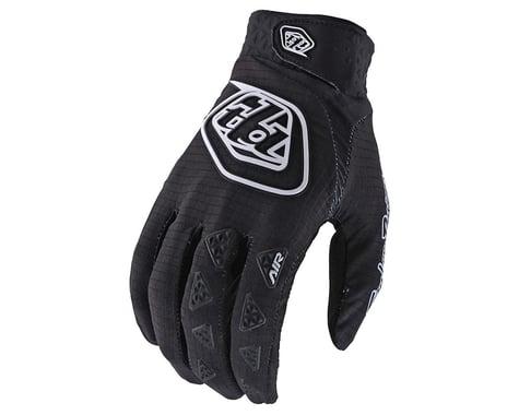 Troy Lee Designs Air Gloves (Black) (S)