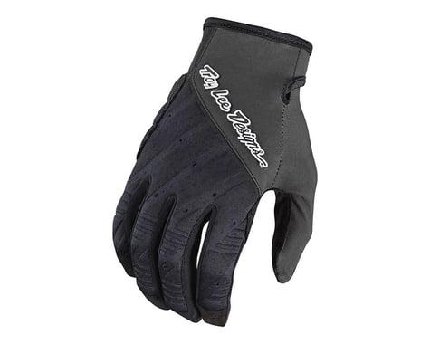 Troy Lee Designs Ruckus Glove (Black)