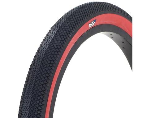 Vee Tire Co. Vee Speedster F (20 x 1.375)